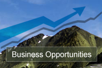 btn-business-opportunities-front-page