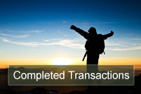 Completed Transactions
