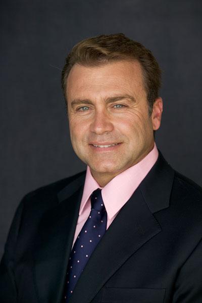 Dr. Aaron U. Levy